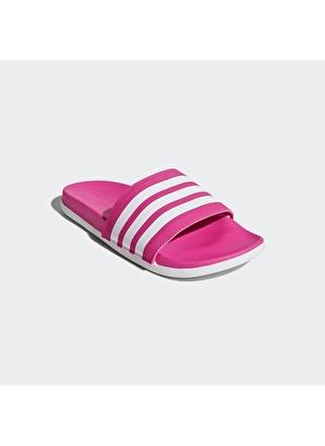 adidas Plaj Terliği